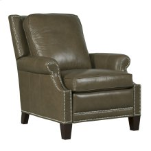 Thorton Recliner