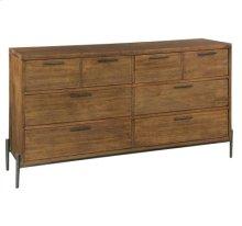 Bedford Park Dresser