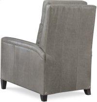 Whitener Tilt Back Chair Product Image