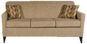 9701 Sofa Product Image