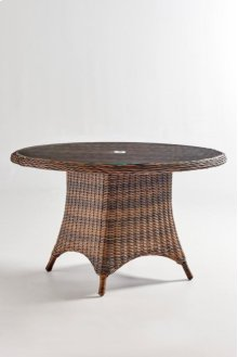 Barrington Dining Chat Table