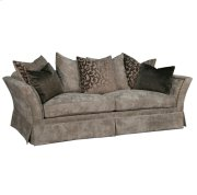 Portia Sofa Product Image
