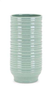 Aria Medium Vase