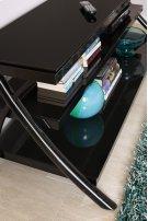 """Cyndi TV Stand, 65""""x25""""x23"""" Product Image"""