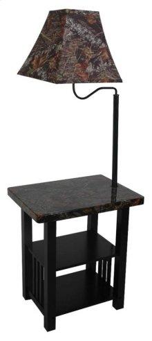 DXM004848-TABLE LAMP