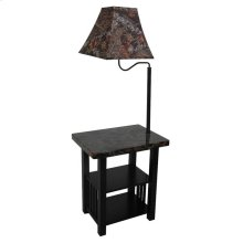 DXM004848-TABLE LAMP