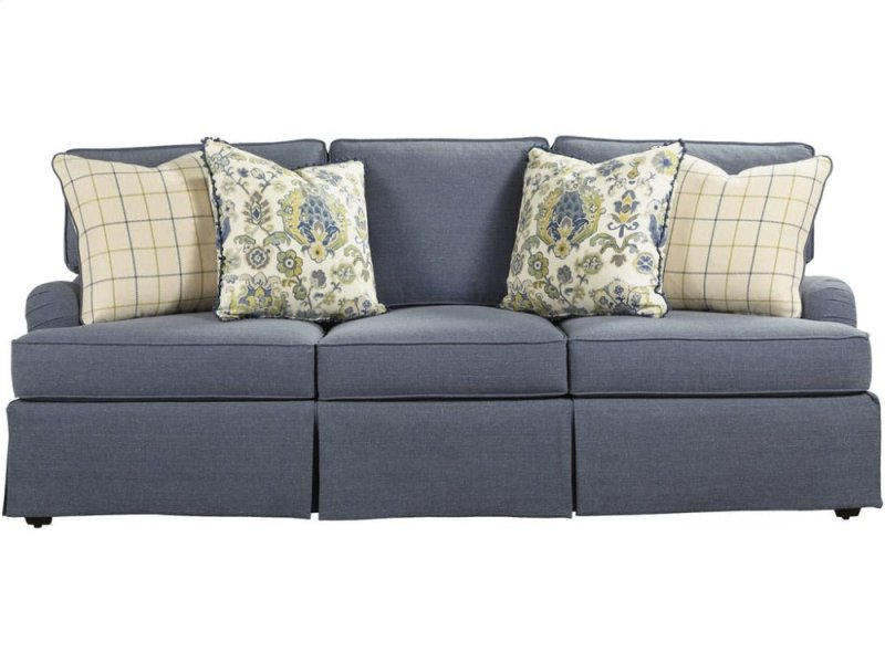 R960150CL in by Craftmaster Furniture in Kennesaw, GA - Rachael ...