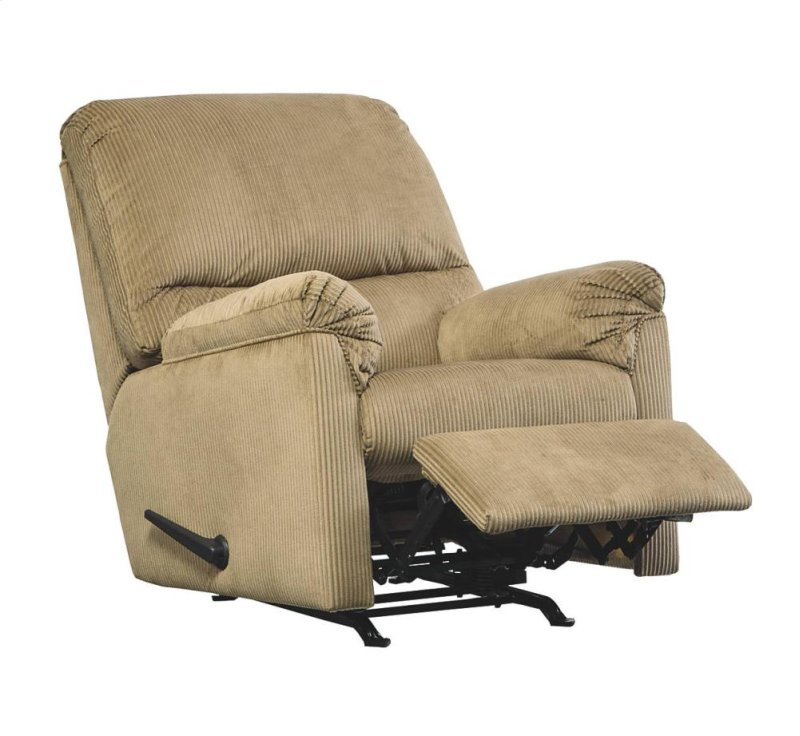 40 Types Ashley Furniture Southaven Ms Wallpaper Cool HD