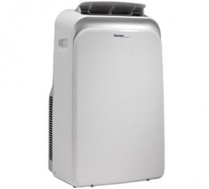 dpa140hub1wdd in light grey by danby in sterling il danby rh cloverhillsappliance com Danby Premiere Dehumidifier R-410A Manual Who Sells Danby Dehumidifiers