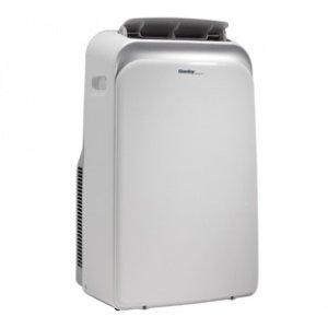 DANBYDanby Designer 14000 BTU Portable Air Conditioner