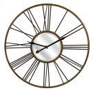 CKI Rocca Wall Clock Product Image