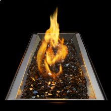 "30"" Linear Patioflame® Burner Kit"