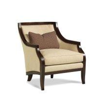 Giovanni Chair