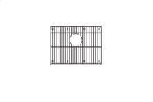 Grid 200304 - Stainless steel sink accessory