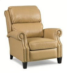 Whitman Recliner