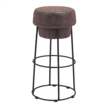 Pop Barstool