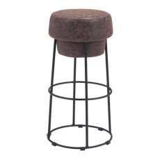 Pop Barstool Product Image