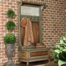 Riyo, Hall Tree Product Image