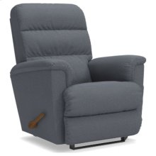 Tripoli Reclina-Way® Recliner
