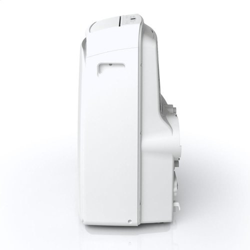 14,000 BTU Arctic King Single Hose Portable A/C