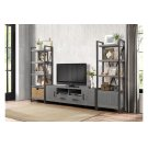 """76"""" TV Stand Product Image"""