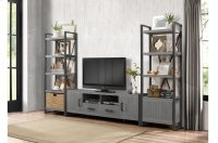 "76"" TV Stand Product Image"