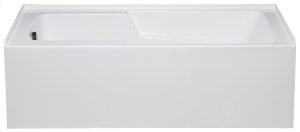 Platinum ADA with Airbath