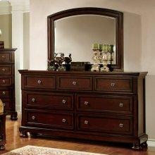 Northville Dresser