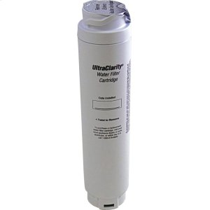 ThermadorWater Filter Borplftr10, Ra 450 010