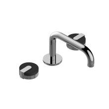 MOD+ Widespread Lavatory Faucet