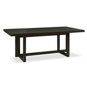 LegendsCrosby Street Trestle Table