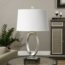 Korana Table Lamp, 2 Per Box