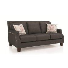 Four Seat Sofa