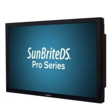 "42"" Pro Series Direct Sun Outdoor Patio TV SB-4217HD"
