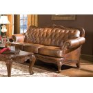 Victoria Traditional Tri-tone Sofa Product Image