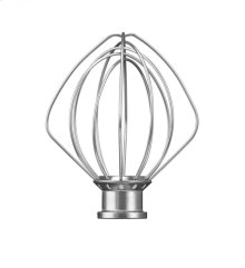 3.3 L 6 Wire Whisk - Other