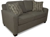 River West Loveseat 5A06