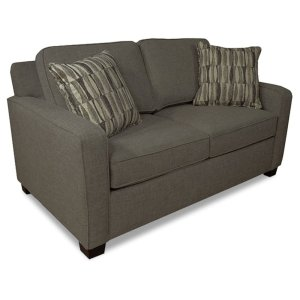 ENGLAND FURNITURE River West Loveseat 5a06