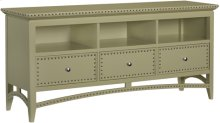 Woodbridge Console
