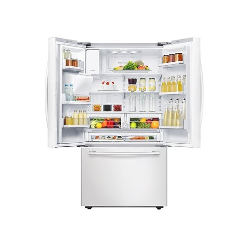 28 cu. ft. French Door Refrigerator with CoolSelect Pantry