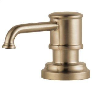Soap/lotion Dispenser Product Image