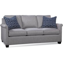 Sullivan Queen Sleeper Sofa