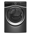 4.5 cu. ft. Duet® Steam Front Load Washer with Load & Go™ System Product Image