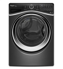 4.5 cu. ft. Duet® Steam Front Load Washer with Load & Go™ System
