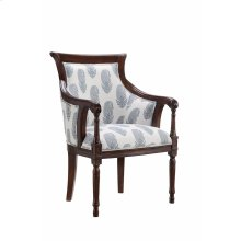 Kordofan Accent Chair
