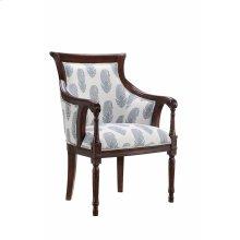 Kordofan Accent Chair
