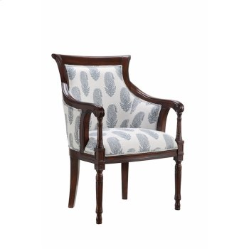 Kordofan Accent Chair Product Image