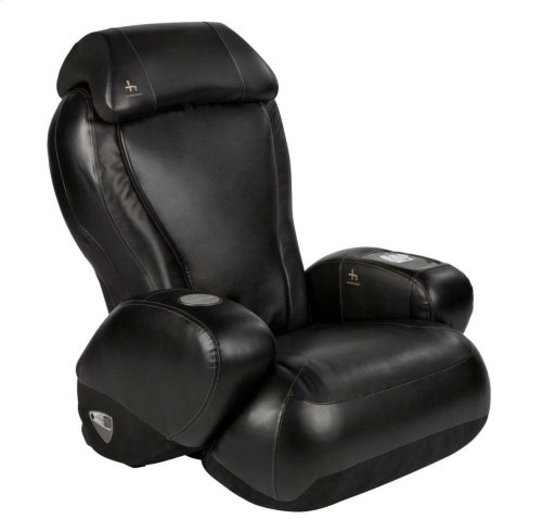 iJoy 2580 Massage Chair - iJoy - Black
