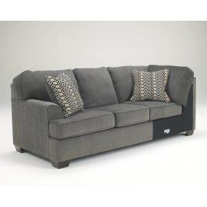 Ashley FurnitureASHLEYLoric Left-arm Facing Sofa