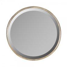 Sasha Mirror (L)